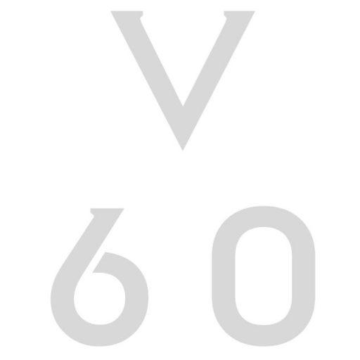 Galerie V60